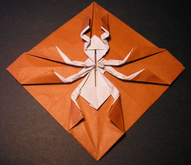 Paper Crafts: How to make chocolate packets at home| Paper ... | 551x640